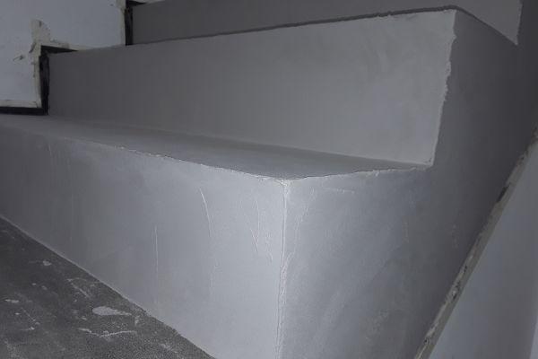 beton_cire_treppe_neuss_10F40A8C56-6C0A-5ECA-09F9-0F2CEF35C9FE.jpg