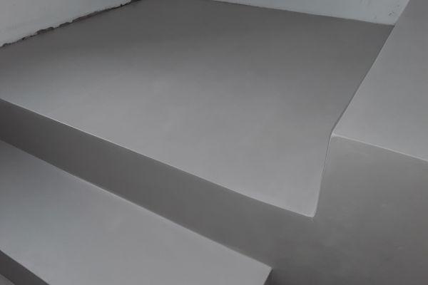 beton_cire_treppe_neuss_1257120C25-6FEC-00CB-1D2E-8A33062F3AD3.jpg
