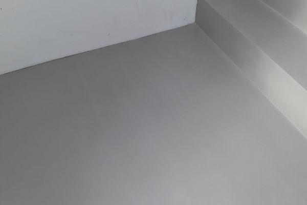 beton_cire_treppe_neuss_158E030737-EA4C-770A-8895-932AC3964CEA.jpg