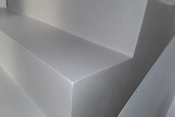 beton_cire_treppe_neuss_16D8CE57B3-7D9A-C738-E102-98BCF011ADF7.jpg