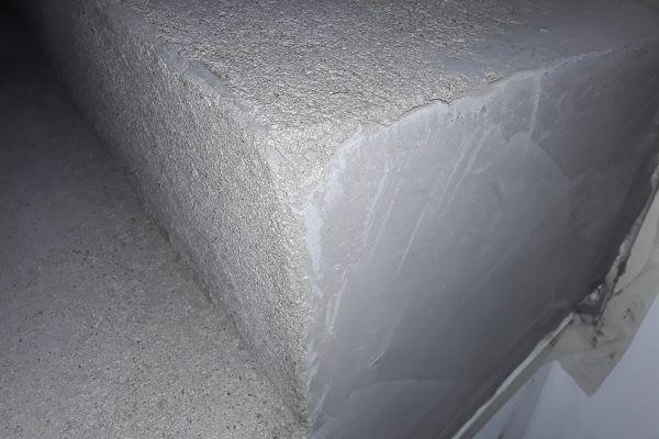 beton_cire_treppe_neuss_520AE96B5-71DD-60B7-6B2A-D31F75FFD5A0.jpg
