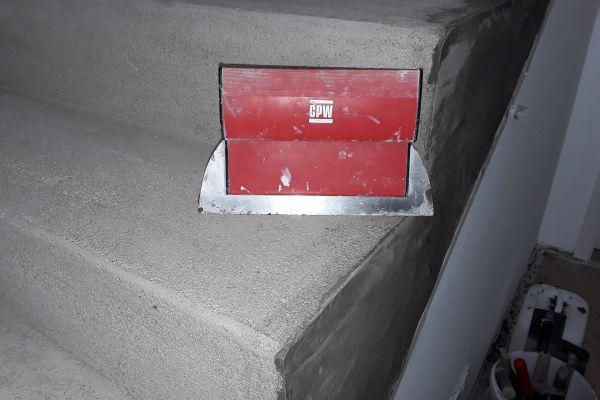 beton_cire_treppe_neuss_6352465E2-FC21-5A14-10EC-D0D58750575C.jpg