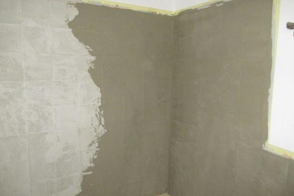 beton-cire-badezimmer-kln-29D98914D0-1747-1160-6CB5-EA356ECFBB13.jpg