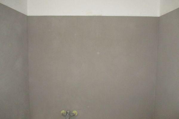 beton-cire-badezimmer-kln-3012238046-702D-F64D-3F74-A654DACD3001.jpg