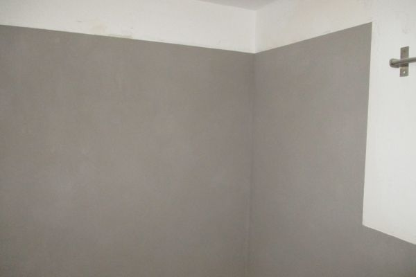 beton-cire-badezimmer-kln-31B028BA68-12FA-46A7-90B6-1D5016039DFE.jpg