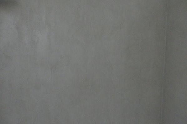 beton-cire-badezimmer-kln-3209DED12D-8798-EFE7-DA63-F5BFA6F262ED.jpg