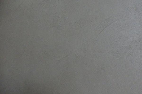 beton-cire-badezimmer-kln-332451BAF3-FF3B-AF2E-2AB3-79C07A9E335A.jpg