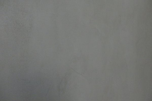 beton-cire-badezimmer-kln-34F8EBEEC7-6222-7F40-7BBF-AFF685640D92.jpg