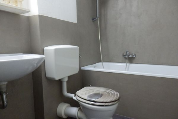 beton-cire-badezimmer-kln-35D8CF7C28-0FC5-25AB-05FB-C193FF805A50.jpg
