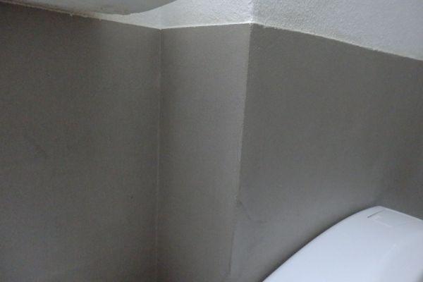 beton-cire-badezimmer-kln-375A761082-AECC-8C7E-13B0-936B0317A2F5.jpg