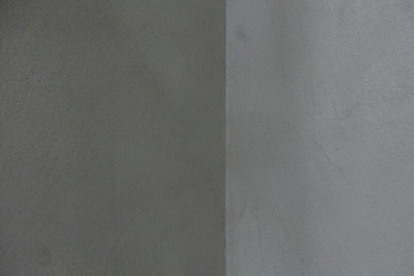 beton-cire-badezimmer-kln-38478A6E5F-BEC8-57D5-BDF1-6A2BF292B50F.jpg