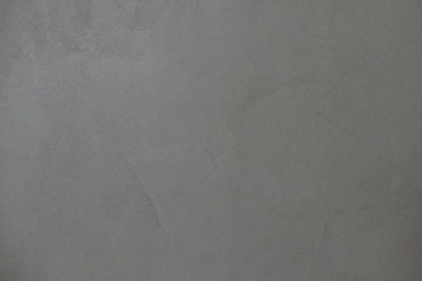 beton-cire-badezimmer-kln-39BCEFD239-C84E-7228-98C0-DB6A83C9C8A6.jpg