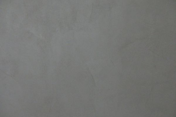 beton-cire-badezimmer-kln-400CBCEBA6-DE1D-AF7C-8118-8FDF0748F28D.jpg