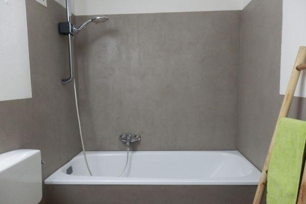 beton-cire-badezimmer-kln-4327CCE383-161E-18D8-0525-3E4DCCD10C0F.jpg
