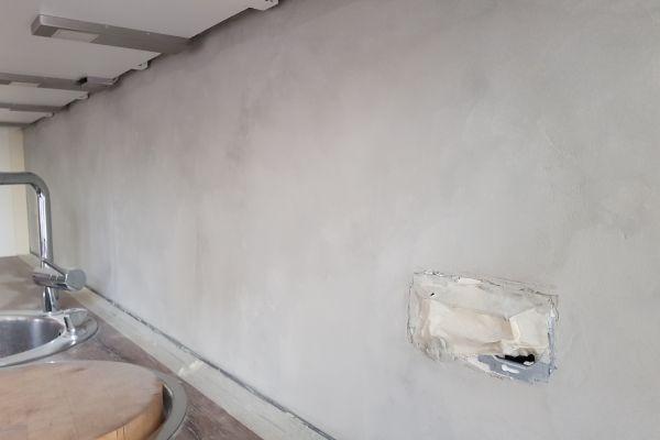 beton_cire_kche_wand1-6F3F156D9-BFDE-C4E5-BDFC-6BCEE2E08DA0.jpg