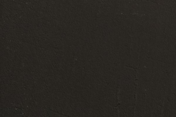10-10-pitch-blackB5E66A55-08AF-2796-6E5A-7ACE8FE4D3AB.jpg