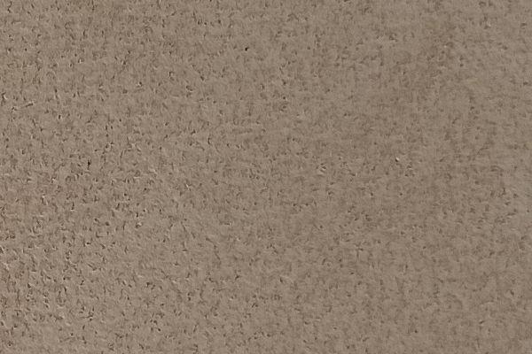 10-15-duhe02D36B27-A033-9F0E-1597-B13A1642BAAA.jpg