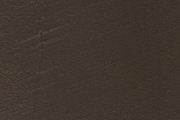 10-31-brown72789E2B-BC95-1BE7-AE0C-6804A0AE53FE.jpg