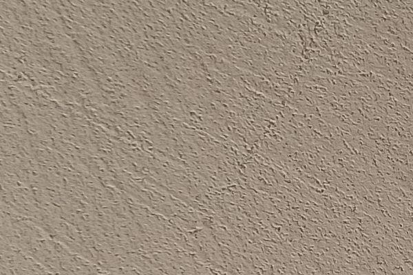 10-34-canvas07C1D007-0A50-F49F-4B5C-D5EA11E2E5B5.jpg