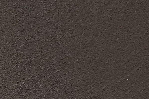 10-35-steel-blackF0A51B9E-0F91-AF10-C838-FA30A5D98221.jpg