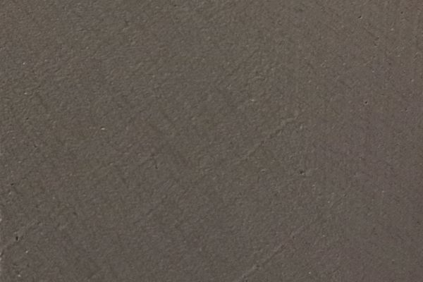 10-4-pebble2FEAF52D-4C7E-535B-511D-6A32B9E18282.jpg