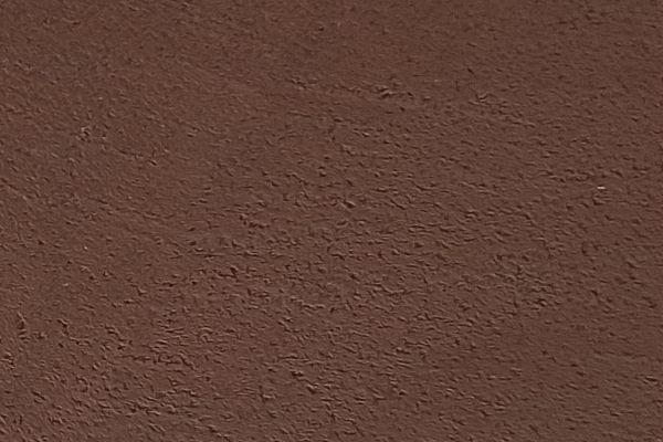 10-43-deep-brown6580BB71-035F-931A-208B-3AC8342D9FEB.jpg