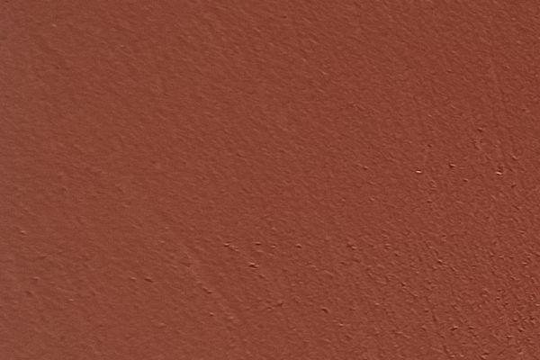 10-47-raum-red62FDF3A0-A275-2193-DE76-BF3675E8505A.jpg
