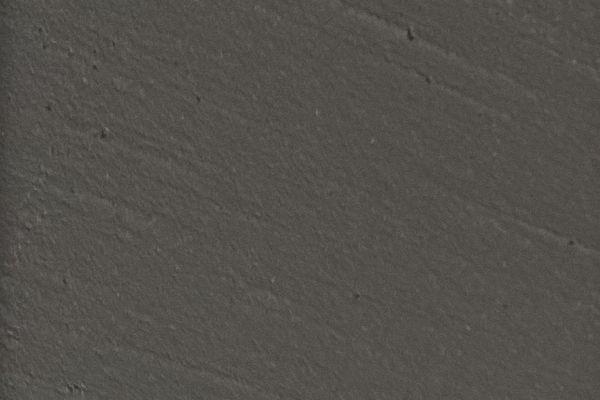 10-51-lava814F4642-B9EB-3B1A-1052-3C18C2EFAC5D.jpg