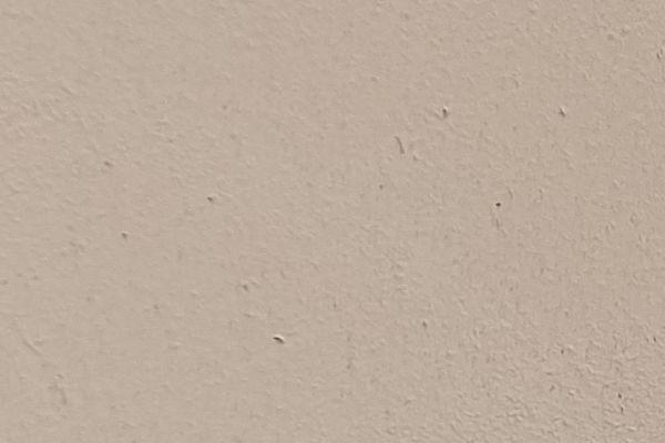 10-67-dust4D9BBB28-D53B-9491-1EAD-A2E8C7BB5C0F.jpg