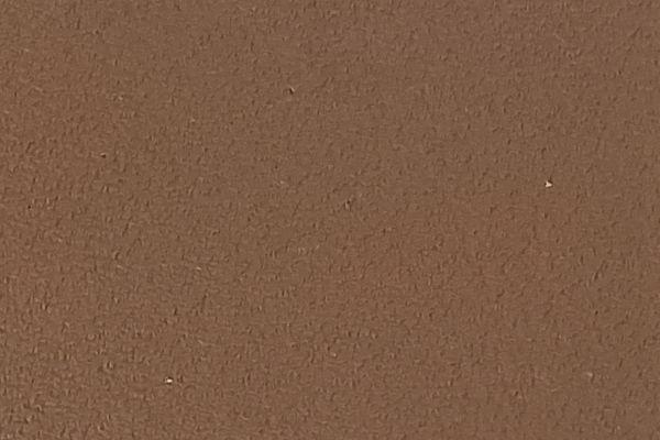 10-69-caramel8C84B0F4-3CBC-AB18-D5B9-834C2E6D70A8.jpg