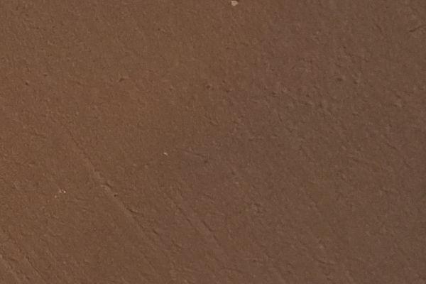 10-70-tierra930C6881-700B-7A7E-35D6-52A827CB650C.jpg