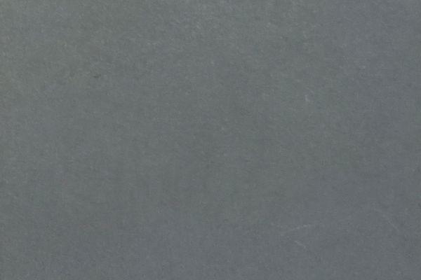 aluminium2FC801DA-4CE9-AB41-FEFD-230782915929.jpg