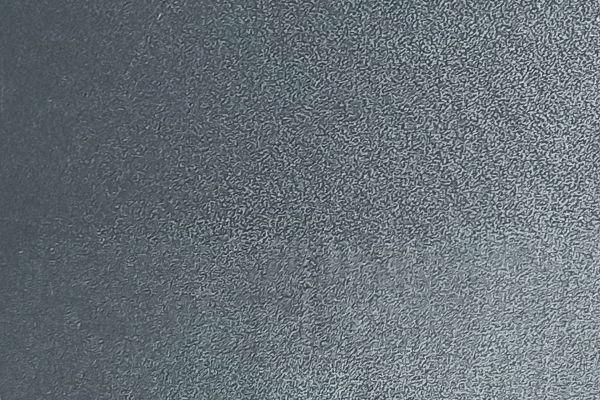 steel4859889D-4A76-CDF4-FFB8-566DD93C873B.jpg
